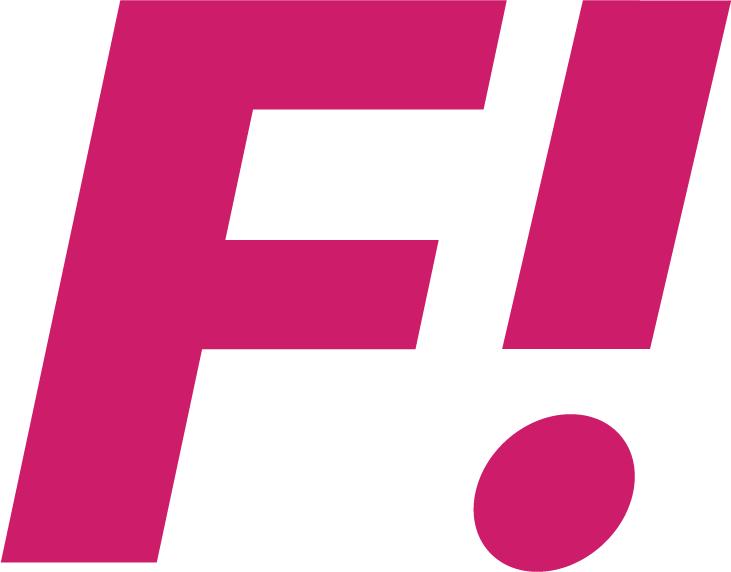 Feministisk Initiativ